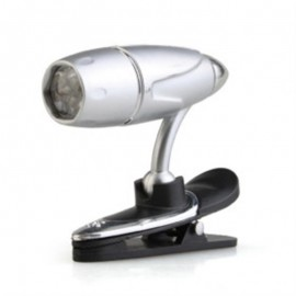 Luz LED Multiusos